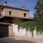 Casa El Tilo - Rubiales